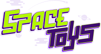 Space Toys Cupom